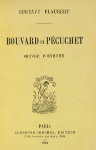 250px-Bouvard_et_Pécuchet_1881_cover